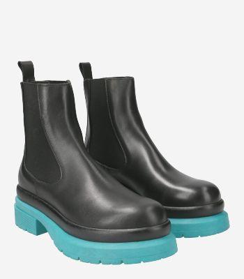 Lüke Schuhe Damenschuhe EDEN 2