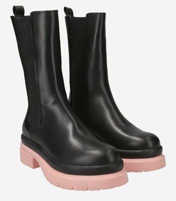 Lüke Schuhe Damenschuhe EDEN 4