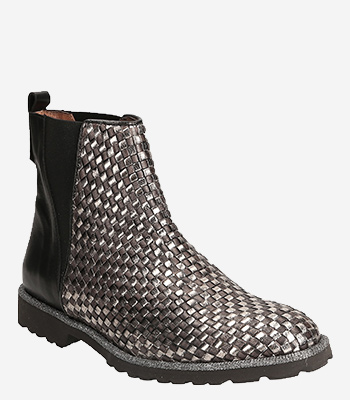 Lüke Schuhe Damenschuhe 18704