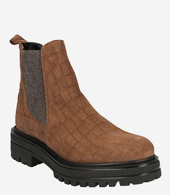 Lüke Schuhe Damenschuhe Q536