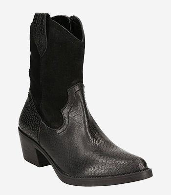Lüke Schuhe Damenschuhe 19756