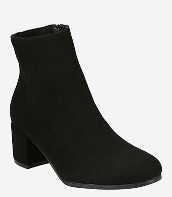 Lüke Schuhe Damenschuhe Q750