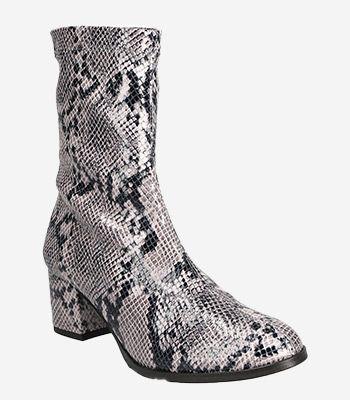 Lüke Schuhe Damenschuhe 19813
