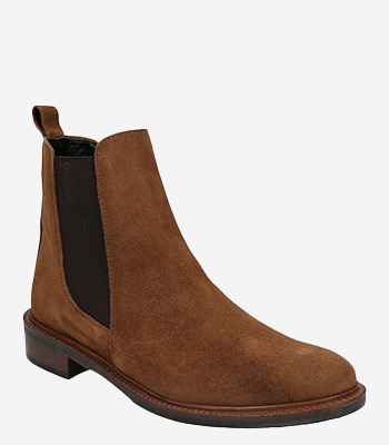 Lüke Schuhe Damenschuhe Q805