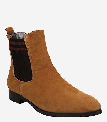 Lüke Schuhe Damenschuhe P392