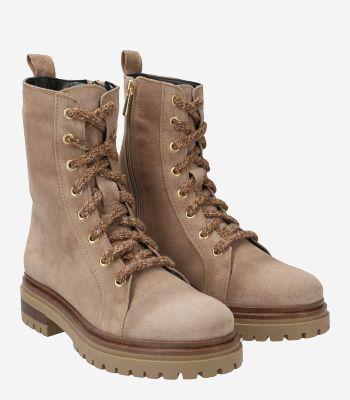 Lüke Schuhe Damenschuhe CARLOTTA