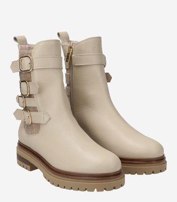 Lüke Schuhe Damenschuhe AGATA