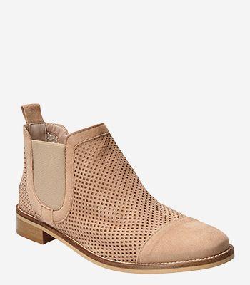 Lüke Schuhe Damenschuhe Q250