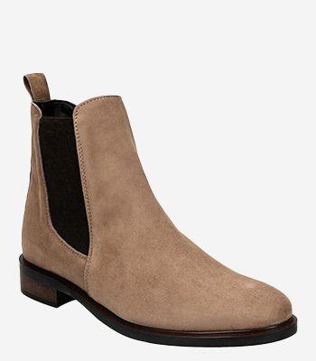 Lüke Schuhe Damenschuhe Q805L