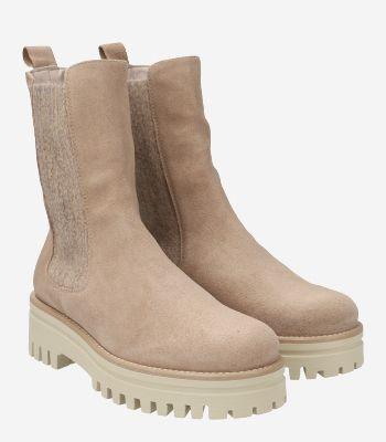 Lüke Schuhe Damenschuhe AMY