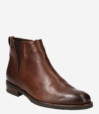 Lüke Schuhe Damenschuhe 193D
