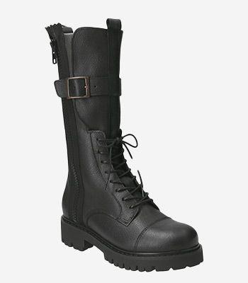 Blackstone Damenschuhe UL96