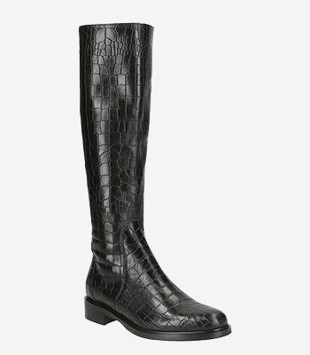 Lüke Schuhe Damenschuhe Q505