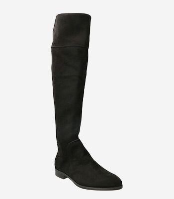 Lüke Schuhe Damenschuhe P395