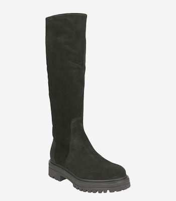 Lüke Schuhe Damenschuhe Q968