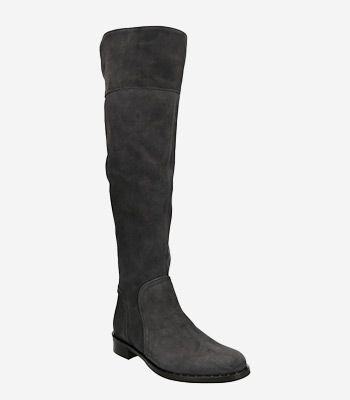 Lüke Schuhe Damenschuhe PG781