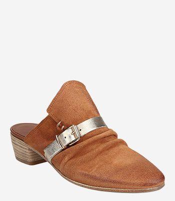 Lüke Schuhe Damenschuhe 020