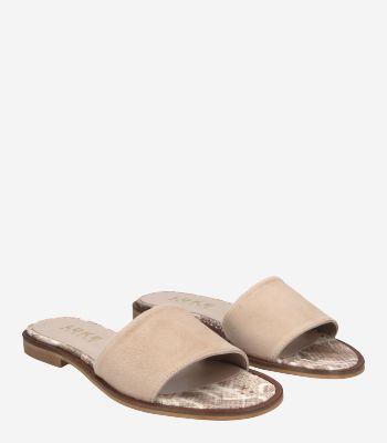 Lüke Schuhe Damenschuhe KATE