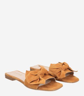 Lüke Schuhe Damenschuhe EMY
