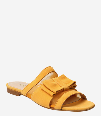 Lüke Schuhe Damenschuhe Q160