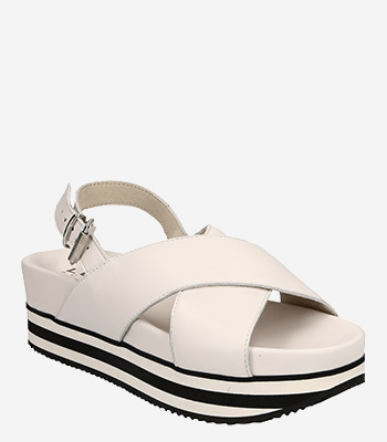 Lüke Schuhe Damenschuhe 071