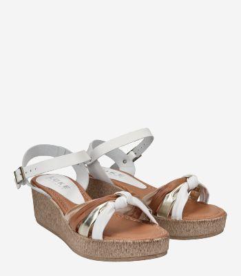 Lüke Schuhe Damenschuhe 1151/J2-35