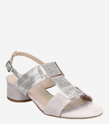 Lüke Schuhe Damenschuhe 17720