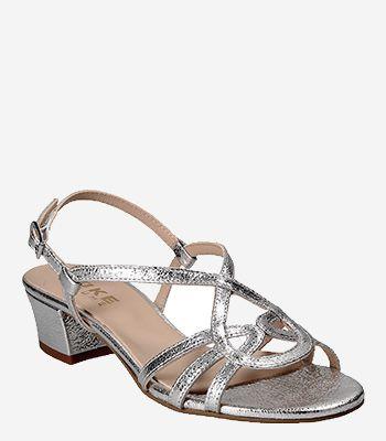 Lüke Schuhe Damenschuhe 16369