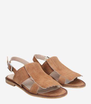 Lüke Schuhe Damenschuhe LICIA