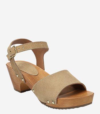 Lüke Schuhe Damenschuhe 8181