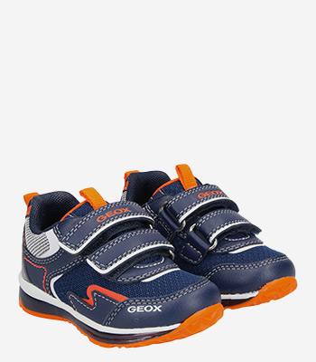 GEOX Kinderschuhe TODO LIGHTS