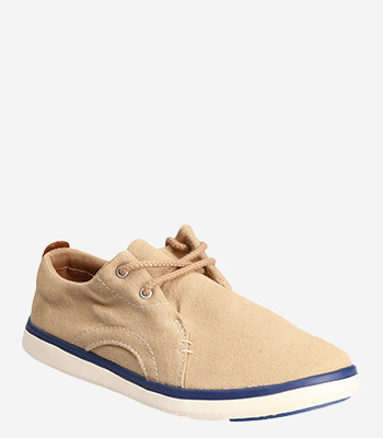 Timberland Kinderschuhe GATEWAY PIER OXFORD SHOE