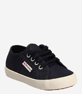 Superga Kinderschuhe S00CCM0 SF43