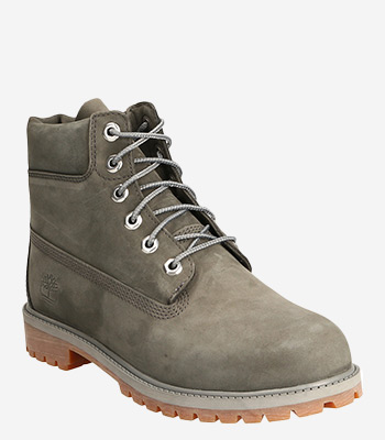 Timberland Kinderschuhe 6 In Premium WP Boot