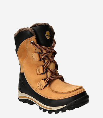 Timberland Kinderschuhe Chillberg HP Boot