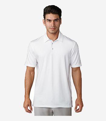 ADIDAS Golf Kleidung Herren CD