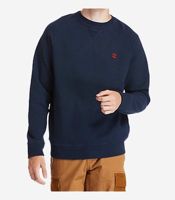 Timberland Kleidung Herren A2BNK Basic Regular