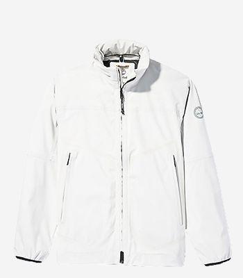 Timberland Kleidung Herren WP Jacket Story