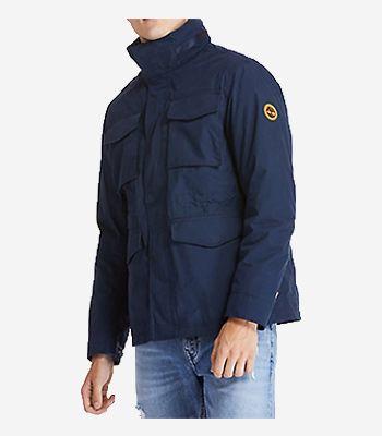 Timberland Kleidung Herren DV Snowdon 3in1 M65
