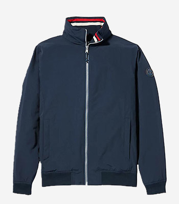 Timberland Kleidung Herren A2D8K