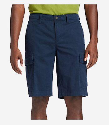 Timberland Kleidung Herren Cargo Short