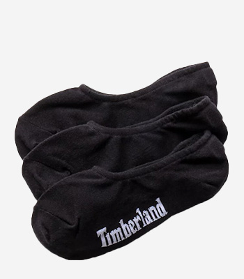 Timberland Kleidung Herren A1XH5 3PP Core Low Liner