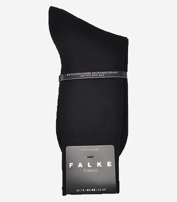 Falke Kleidung Herren 14662/3000