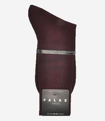 Falke Kleidung Herren 14662/8596