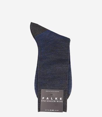 Falke Kleidung Herren 13189/3194
