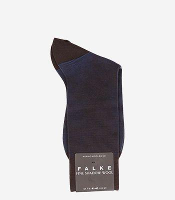 Falke Kleidung Herren 13189/5933