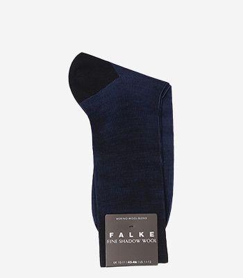 Falke Kleidung Herren 13189/6370