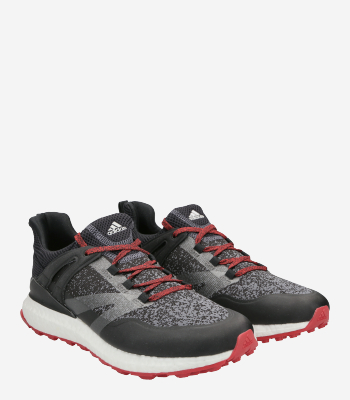 ADIDAS Golf Unisex Crossknit Boost