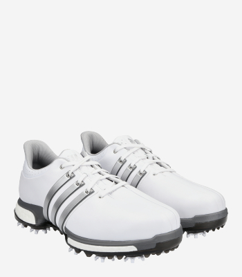 ADIDAS Golf Unisex Tour 360 Boost WD
