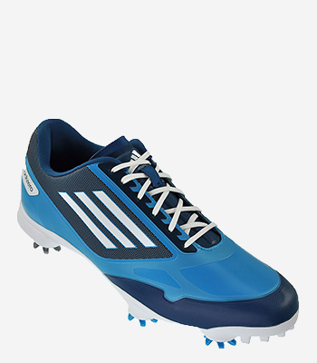 ADIDAS Golf Unisex Adizero One